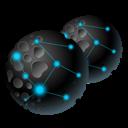 Entire, Network Icon