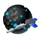 Service, Space Icon