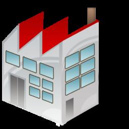 download Kostenorientiertes Transaktionscontrolling: Konzeptioneller Rahmen und Grundlagen für die Umsetzung