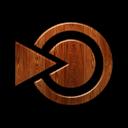 Blinklist, Logo Icon