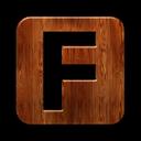 Fark, Square Icon