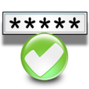 Input, Validation Icon
