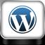 Wordpresspx Icon