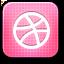 Nerds Icon