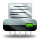 Cleaner, Memory Icon