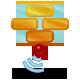Brickbreaker Icon