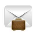 Bes, Default, Inbox Icon
