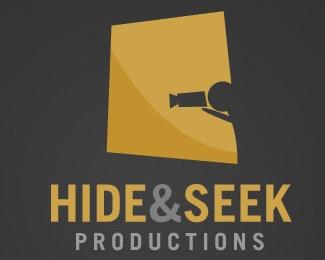 camera,productions logo