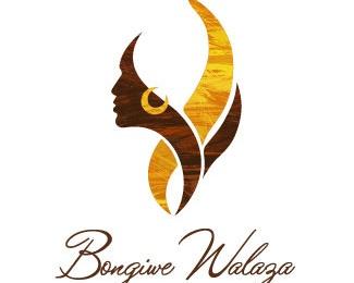 bongiwe walaza logo design inspiration