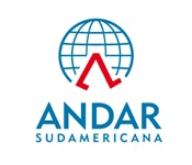 Andar Sudamericana