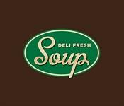 Deli Fresh Soup