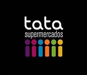 Tata Supermercados