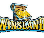Winsland Logo