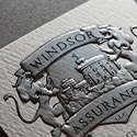 Windsor Assurance LLC