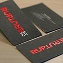 Rupture Studio