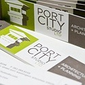 Port City Studio