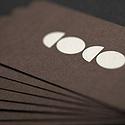 Coco Creative Design