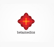 Betamedics