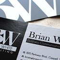Brian White Consulting