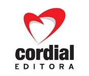 Cordial Editora