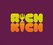 Rich Kich