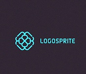 Logosprite