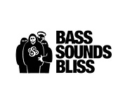Bass Sounds Bliss
