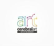 Cerebral Art