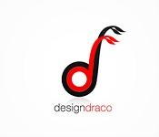 Designdraco