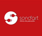 Sond Art