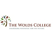 The Wolds College