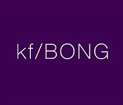 KfBong