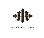 Kafe Kulcha