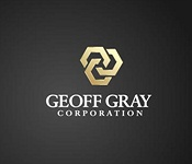 Geoff Gray Corporation