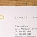 Pico Little Architecture Card