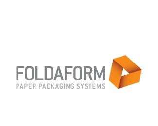 FOLDAFORM logo