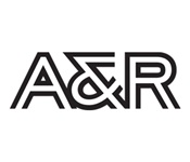 A& Amp;R