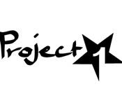 Project 1 Secret Bodyboards