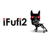 iFufi2 Logo