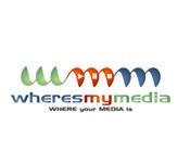 Wheresmymedia. Com
