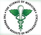 Nutraceuticals Conference