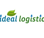 Ideal Logistic