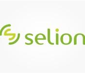 Selion Telecomunicatii