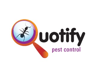 Quotify logo