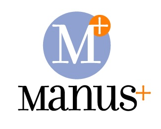 home,electronics,dvd player,manus,mp3 player logo