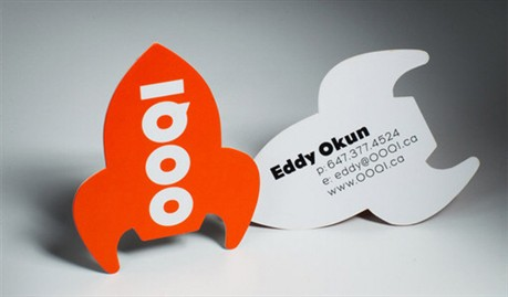 OOQiCustom Grips business card