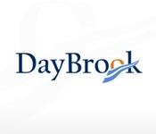 Day Brook