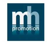 Mh Promotion