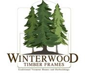 Winterwood Timber Frames