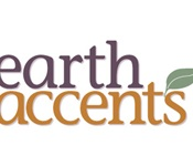 Earth Accents